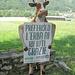 zurück in Leggia / Tec