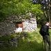 [u ciolly] all'Alpe Selva Secca