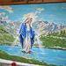 La Madonna del Lago d'Andromia