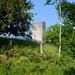 Ruine Tour de St. Martin
