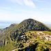 Auf dem Croaghaun. Der Höchste von Achill Island ist nicht mehr weit.