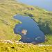 Der name dieses Sees ist mir leider nicht bekannt.