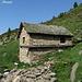 Alpe di Vignone
