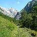 La merveilleuse (et infinie !) vallée de Baltschieder