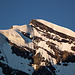 Doldenhorn Gipfel