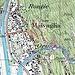 <br />Der Weg in die Orinoschlucht<br />(orographisch rechte Seite)<br />__________________________<br />______<br /><br />(Orinoco Flow - Enya)<br />[http://www.youtube.com/watch?v=JU3ygeo-PBg]<br />________<br />___