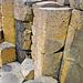 Basaltsäulen, Details