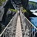 Rhope Bridge