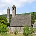 Klosteranlage Glendalough
