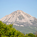 Mount Errigal, wow was für ein Berg.