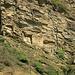 <br />Le Case dei Pagani di Dongio<br /><br />_______________<br />___________________<br />_____<br /><br />(Desperado - Antonio Banderas)<br />[http://www.youtube.com/watch?v=lvM9Y1MJAII]<br />____<br />__