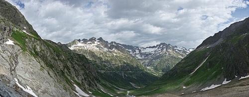 Von-unterwegs-Panorama