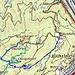 Karte    [http://www.matthias.hikr.org Home]