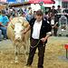 Prachtsviecher (Kuh oder Senn?)