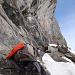 Klettergarten Boni