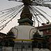Kathesimbu Stupa.