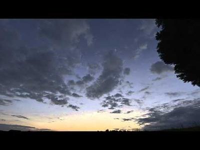 Die Sternschnuppen der Perseiden, der eindrücklichste Meteor-Strom des Jahres. Nur leider war bei mir mehr Wolken als Sterne...<br />Mehr unter: http://www.hikr.org/tour/post68852.html
