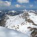 Liechtensteiner Gipfelschau