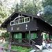 Fockensteinhütte