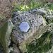 Pěnkavcí vrch (Finkenkoppe)