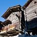 Los gehts in Zermatt!