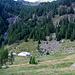Alp de Calvaresc Sot.