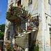 """alte Häuser im """"shabby chic"""" II"""