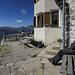 Nach mehr als 1.000 Höhenmetern kommt eine Tirolerknödelsuppe auf der Augsburger Hütte sehr gelegen.