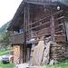 Casa di Valbella.
