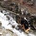 Illegale Wasserkraftnutzung in Langwies?