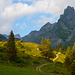 Spaltenhorn