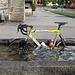 Bike Fresch Biasca