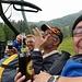 Gipfeltrunk Teil 2 auf dem gemütlichen Sesseli !!