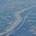 Blick zum 1500m tiefer gelegenen Rheintal