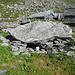 splugo dell'alpe Fiorasca