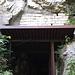 Gußmannhöhle
