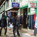 Das wars. Zurück in Namche Bazar. Wieder unser bekanntes Guesthouse