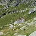 Alpe Talamucca