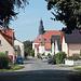 Evangelische Kirche in Crumstadt