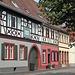Schöfferstadt Gernsheim