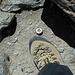 Munt Pers, 3207.1 m.