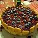 la superba torta di [u danielina] ....davvero squisita!!