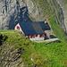 Lohnerhütte... wer hätte Das gedacht
