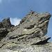 Leichte Kletterei ohne Kompromisse ;o)