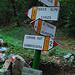 Bivio per Terz'Alpe