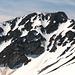 Der Mont d'Or 2175m