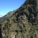 auf der anderen Talseite verläuft der Europaweg wieder aus der Wildikin heraus (Bildmitte)