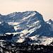 Der Grand Muveran 3051m