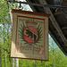 """Wir treffen uns beim """"Alten Bären"""" von Rapperswil zum Mittagessen"""