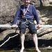 Bernhards Pause         [http://www.matthias.hikr.org Home]
